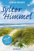 Sylter Himmel (eBook, ePUB)