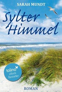 Sylter Himmel (eBook, ePUB) - Mundt, Sarah