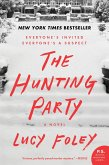The Hunting Party (eBook, ePUB)