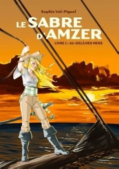 Le Sabre d'Amzer