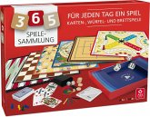 ASS Spielesammlung (Spielesammlung)