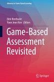 Game-Based Assessment Revisited