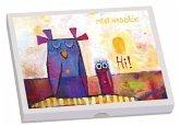 Miri-GrußkartenKästchen