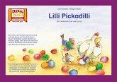 Kamishibai: Lilli Pickadilli