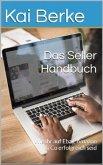 Das Seller- Handbuch (eBook, ePUB)