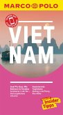 MARCO POLO Reiseführer Vietnam (eBook, ePUB)