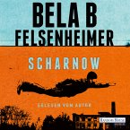 Scharnow (MP3-Download)
