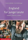 England für Junge Leute (eBook, ePUB)