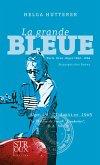 La grande Bleue (eBook, ePUB)