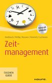 Zeitmanagement (eBook, ePUB)