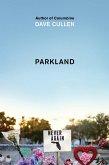 Parkland (eBook, ePUB)
