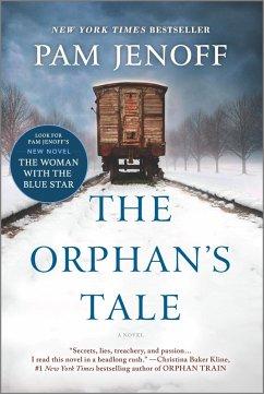 The Orphan's Tale (eBook, ePUB) - Jenoff, Pam