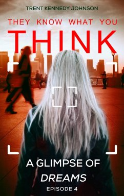 Think (eBook, ePUB)