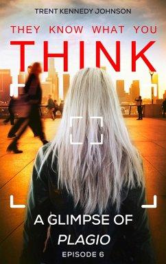 Think (eBook, ePUB)