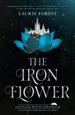 The Iron Flower (eBook, ePUB)