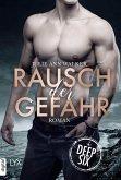 Deep Six - Rausch der Gefahr (eBook, ePUB)