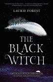 The Black Witch (eBook, ePUB)