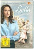 Bella Germania (2 Discs)