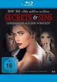 Secrets & Sins - Geheimnisse aus der Vorstadt