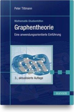 Graphentheorie - Tittmann, Peter