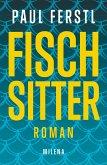 Fischsitter (eBook, ePUB)