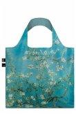 LOQI Bag Van Gogh - Almond Blossom