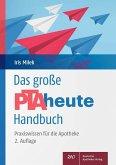 Das große PTAheute-Handbuch (eBook, PDF)