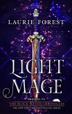 Light Mage (eBook, ePUB)