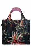 LOQI Bag Decorative Arts - Arabesque