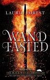 Wandfasted (eBook, ePUB)