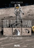 Eine herrliche Einöde / Der zweite Mann Bd.2