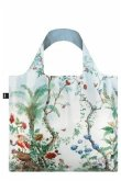 LOQI Bag Decorative Arts - Chinese Decor