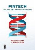 Fintech (eBook, PDF)