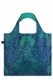 LOQI Bag Decorative Arts - Japanese Decor
