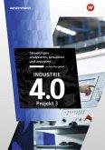 Industrie 4.0 - Projekt 3