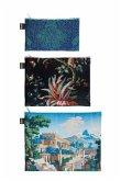 LOQI Zip Pocket Set Museum - Decorative Arts