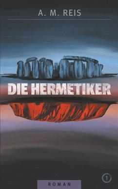Die Hermetiker