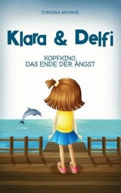 Klara & Delfi