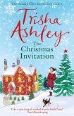 The Christmas Invitation (eBook, ePUB)