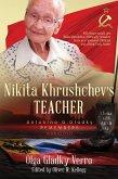 Nikita Khrushchev's Teacher: Antonina G. Gladky Remembers (eBook, ePUB)