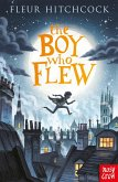The Boy Who Flew (eBook, ePUB)