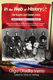In the Web of History: Old Russia and Soviet Union (eBook, ePUB)