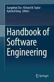 Handbook of Software Engineering (eBook, PDF)
