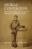 Moral Contagion (eBook, PDF)
