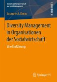 Diversity Management in Organisationen der Sozialwirtschaft (eBook, PDF)