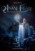 Anam Fear (eBook, ePUB)