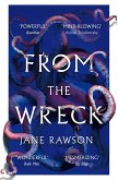From The Wreck (eBook, ePUB)