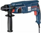 Bosch GBH 2-25 Professional Bohrhammer