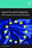 Against European Integration