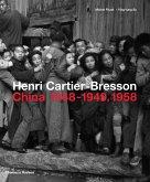Henri Cartier-Bresson: China 1948-1949, 1958
